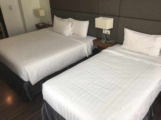 吉隆坡WP酒店(WP Hotel Kuala Lumpur)其他