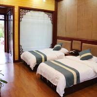 石林枇杷莊園酒店預訂