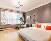 天津惠雅酒店式公寓