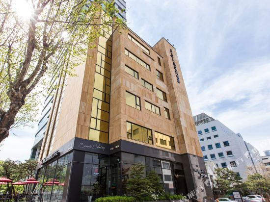 Xym boutique hotel xym 5 ctrip for Boutique hotel xym
