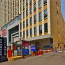 濟陽斯維登服務公寓(華百廣場汽車總站)