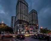 重慶佰頌酒店