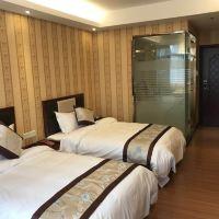 珠海品宜酒店酒店預訂