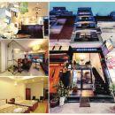 阮康酒店(Nguyen Khang Hotel)