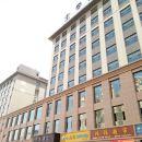 全季酒店(武威上海城店)