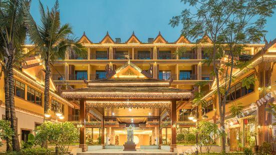 메이두 호텔
