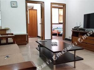 廣州小馬的寶貝公寓