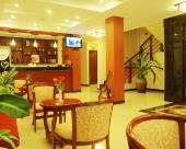 V N E酒店