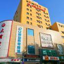 莫泰168(遼陽火車站店)