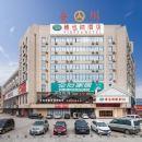 維也納酒店(桂林全州汽車站店)