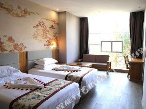 瑞安瑞揚酒店