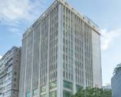 香港遠東絲麗酒店