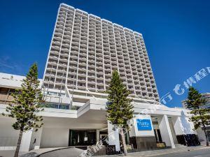 美景曼特拉集團酒店