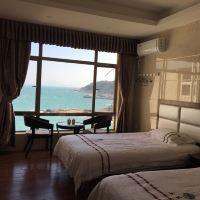 珠海樂公館酒店預訂