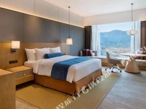 蚌埠未來宿生活酒店