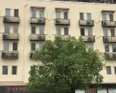 城家公寓(上海金沙江路地鐵站店)