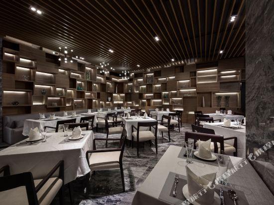 天和酒店(深圳機場T3航站樓店)(Tianhe Hotel (Shenzhen Airport Terminal 3))西餐廳