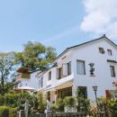 梵雲客棧(杭州西湖店)(Vanwind Inn (Hangzhou West Lake))