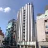 UNIZO酒店-橫濱站西