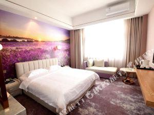 東方裕之豪主題酒店