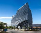 杭州新天地萬楓酒店