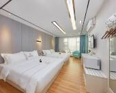 威尼斯特酒店(廣州新白雲國際機場店)