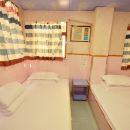 香港旺角榮華旅館(Wing Wah Hostel)