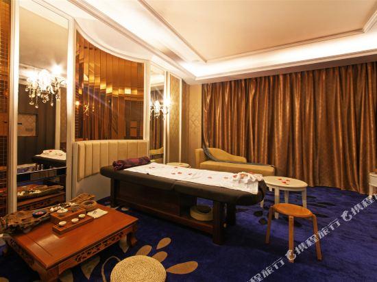 維納斯皇家酒店(佛山南海萬達廣場店)(原凱利萊國際酒店)(Venus Royal Hotel (Foshan Nanhai Wanda Plaza))其他
