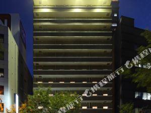 大阪梅田中津 2 號東橫 INN(Toyoko Inn Osaka Umeda Nakatsu No.2)