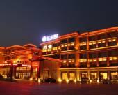 日照海雲軒酒店