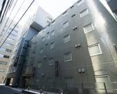 維拉芳泉東京日本橋三越前酒店