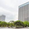 樂港酒店(重慶江北機場店)