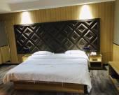 崇陽皇廷酒店