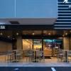 機器人酒店大阪難波
