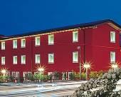 菲爾拉迪佈雷西亞酒店