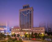 怡程酒店(廣州珠江新城店)