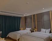 安慶龍山瀾悅酒店