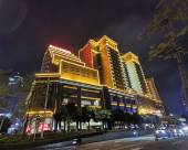 惠州金華悅國際酒店