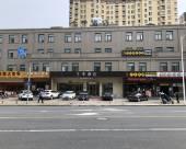 全季酒店(上海美蘭湖美安路店)