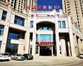 宜必思酒店(大同南環西路店)