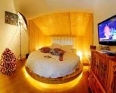 福州永盛海景公寓