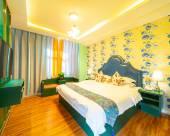 米高酒店(宣威西寧店)