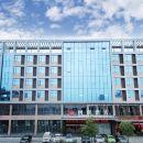 綿陽閩商酒店