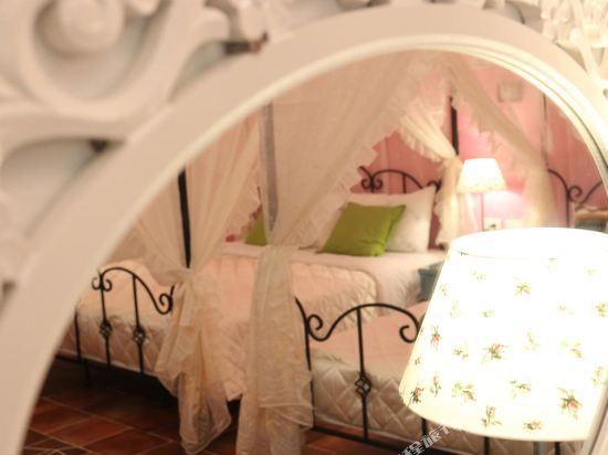 墾丁伯利恒民宿(Bethlehem Hotel Kenting)十人別墅villa