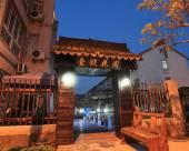 西塘壹號花園