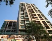 佛山駿濤商務酒店公寓