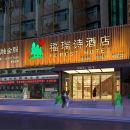 深圳福瑞詩酒店