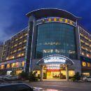 珠海大金山酒店(Golden Mountain Hotel, Zhuhai)