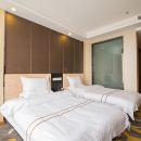 興化斯曼爾酒店