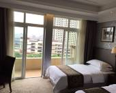 重慶恒鵬酒店